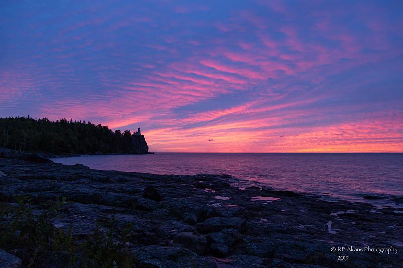 Split Rock Sunrise 1017.jpg