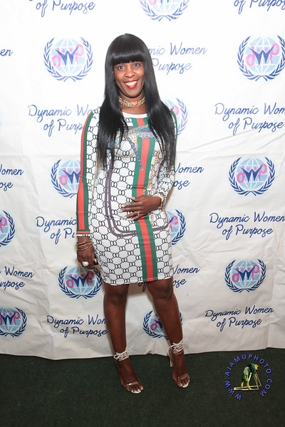DYNAMIC WOMAN OF PURPOSE 2019 R-126.jpg
