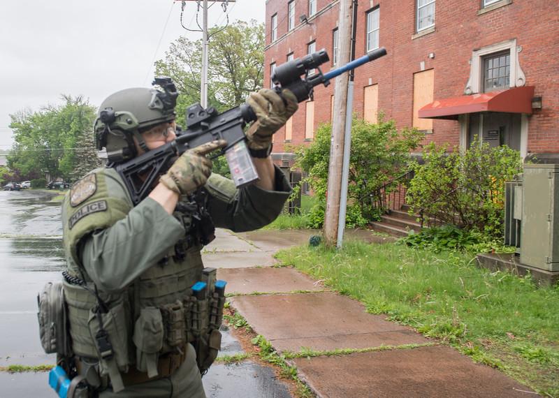 Swat Training-4135.jpg