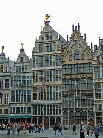 Belgium 2006