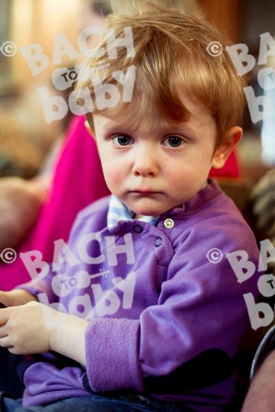 2014-01-15_Hampstead_Bach To Baby_Alejandro Tamagno-8.jpg