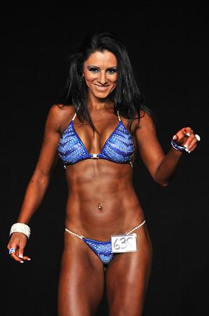 Claudia Jaramillo #639