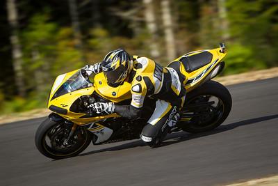 2013-08-30 Rider Gallery: Chrissy W