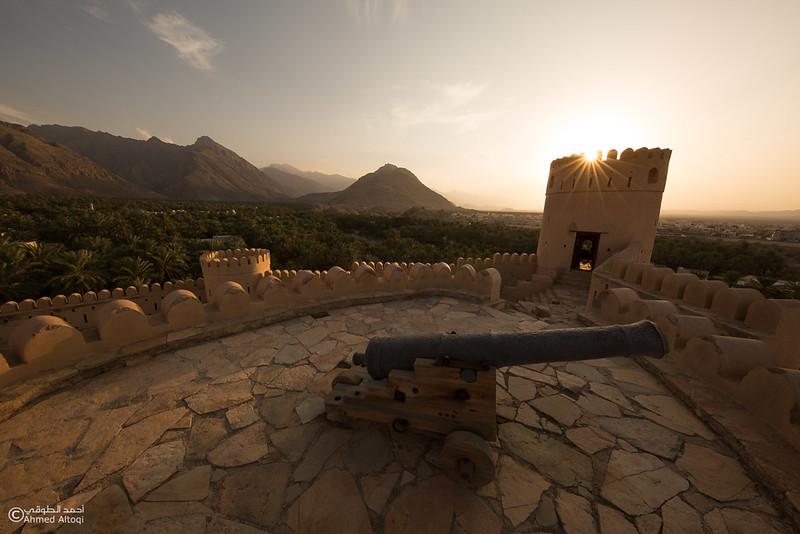 Nakhal Fort (3 of 21) (1)- Oman.jpg