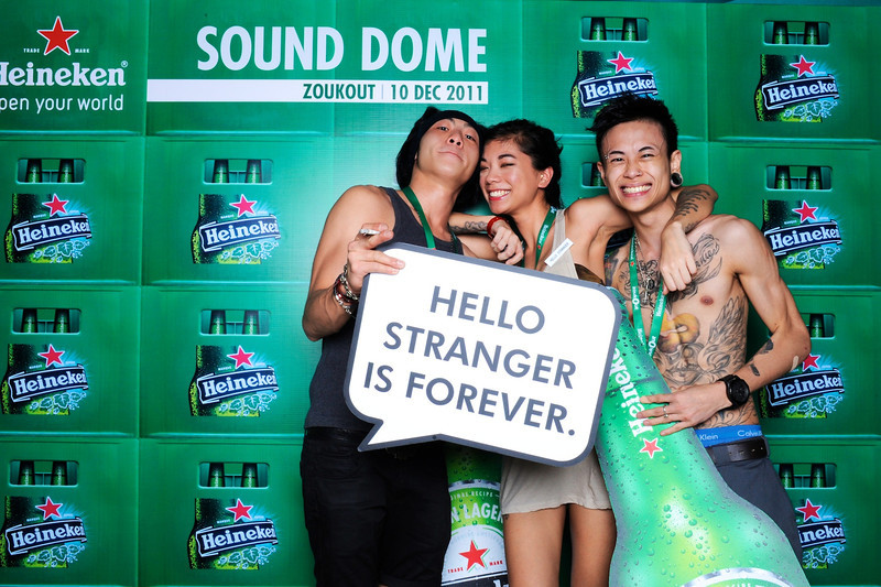 SoundDome 360.jpg