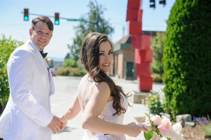 Everett Seattle monte cristo ballroom wedding photogaphy -0135.jpg