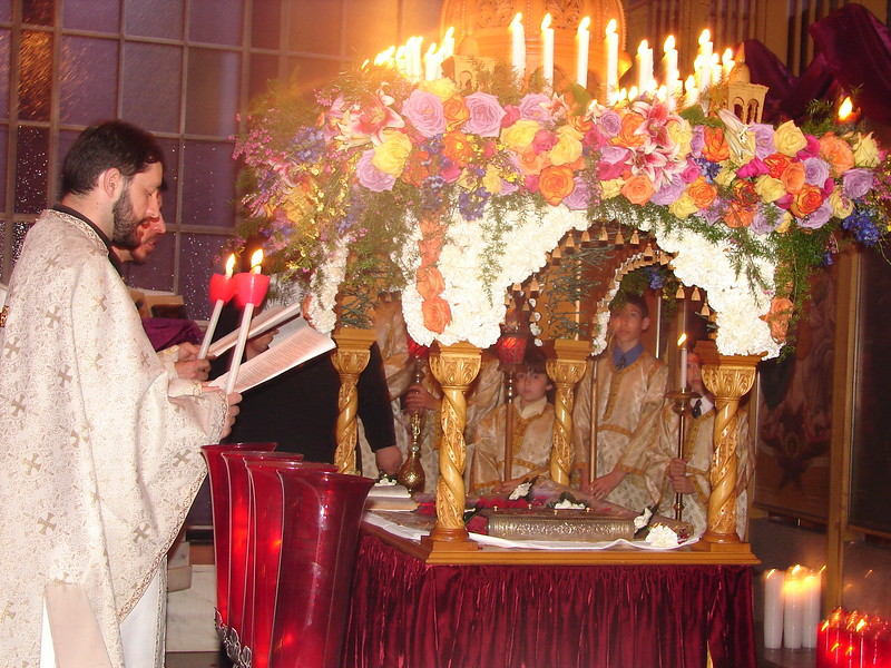 2008-04-27-Holy-Week-and-Pascha_436.jpg