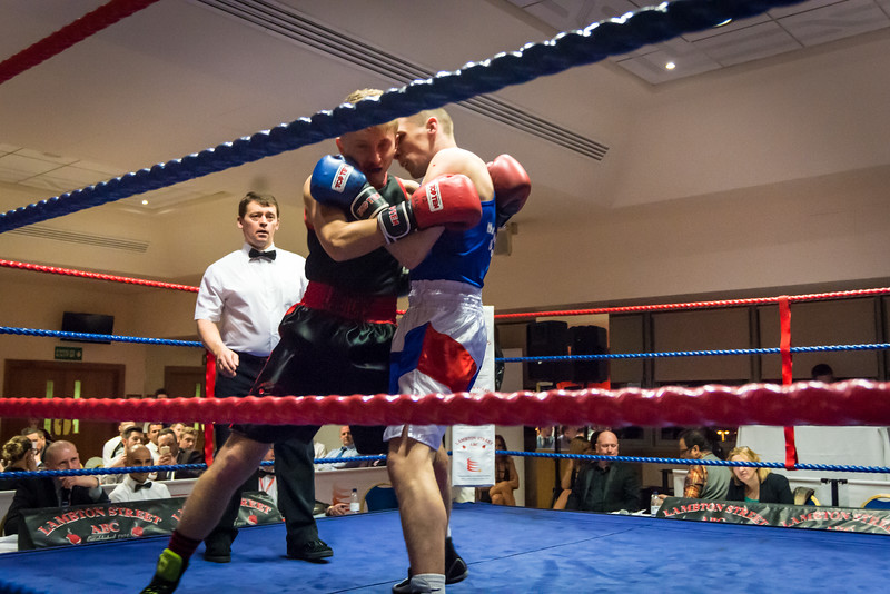 -Boxing Event March 5 2016Boxing Event March 5 2016-21371137.jpg