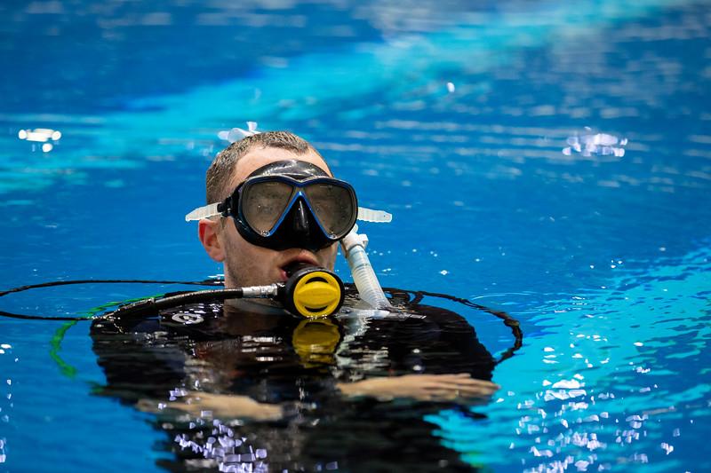 Aaron Cranford Diving_0063.jpg