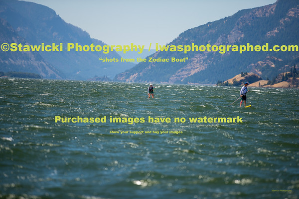 Daily Paddling 7.28.18 91 images