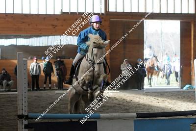 185 Brianne & Wonder Pony 11-25-2012