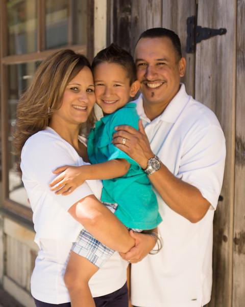 Denise Family-163.jpg