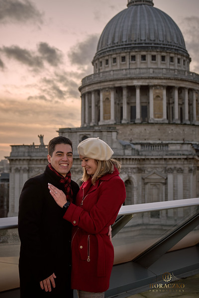 London-engagement-photoshoot 53.jpg