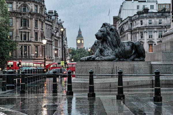 2017 London