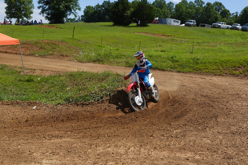 FCA Motocross camp 20170148day1.JPG