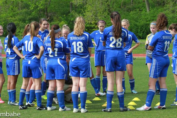 130426 Soccer Girls JV Villa