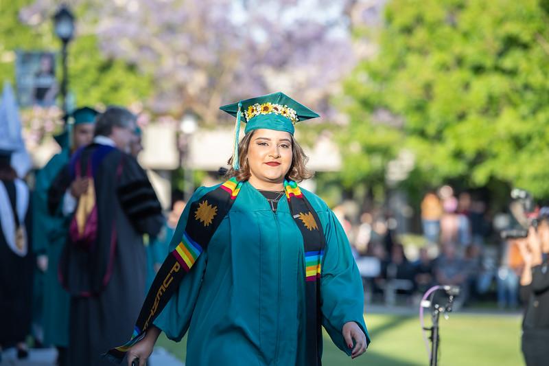 GWC-Graduation-2019-2759.jpg