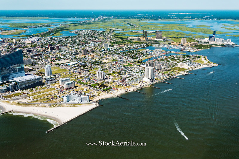 Aerial Photo Atlantic City 20150814 0333.jpg