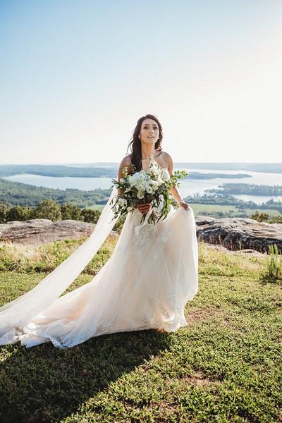 Goodwin Wedding-104.jpg