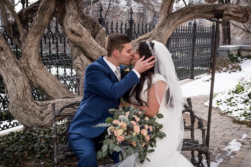 wlc zane & 2862017becky wedding.jpg