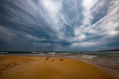 Sth Coast NSW