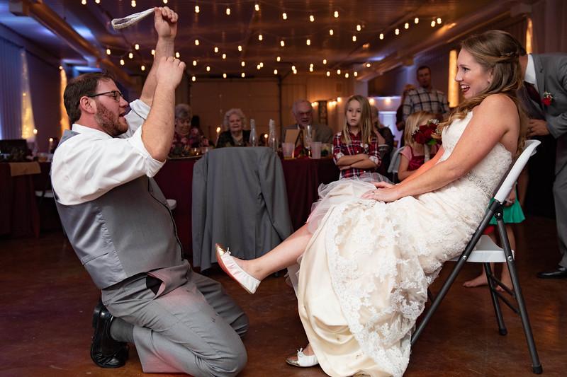 Weddings (450 of 468).jpg