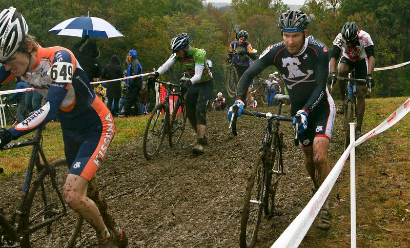Granogue Cyclocross-03046