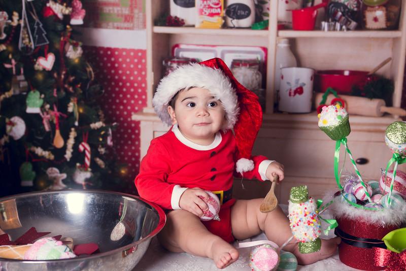 Baratta Santa (1 of 8).jpg