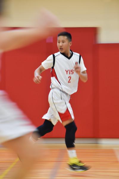 Sams_camera_JV_Basketball_wjaa-0509.jpg