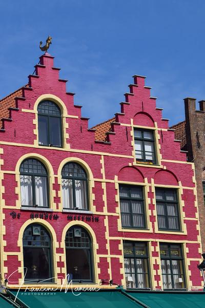 Bruges (449 of 1022).jpg