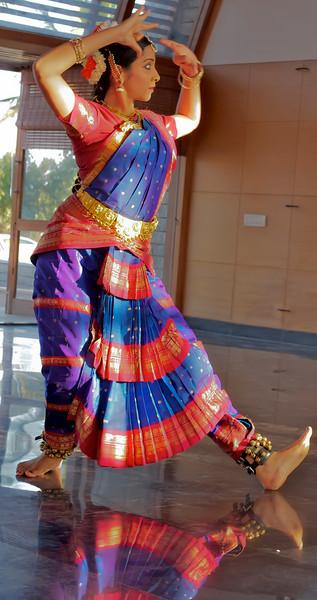 Bangalore India 3134.jpg