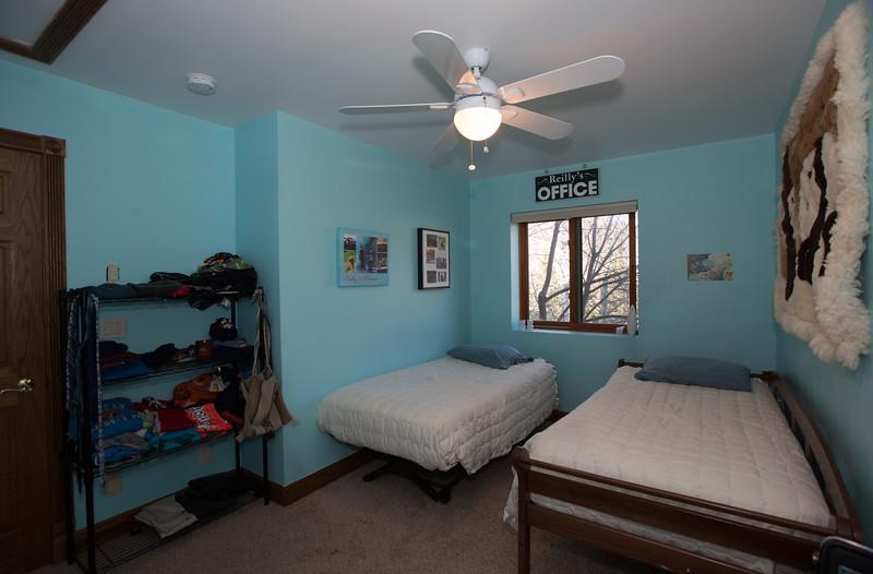 bedroom (1 of 1)-2.jpg