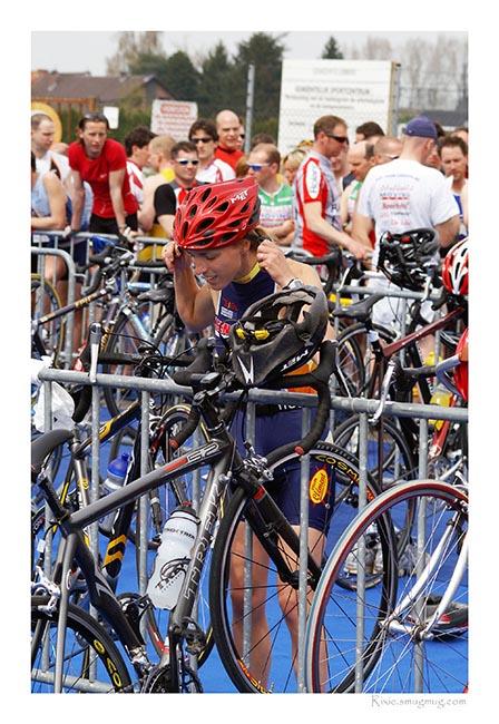 TTL-Triathlon-040.jpg