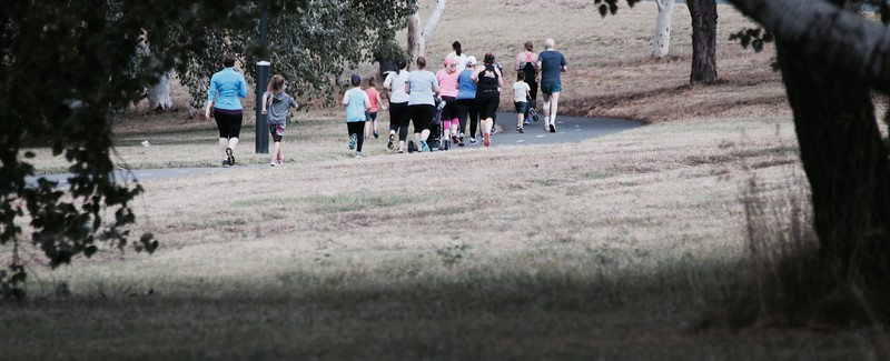 SC Canberra fun runs 2 - 19.jpg