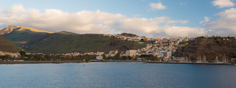 Canary Island-11.jpg
