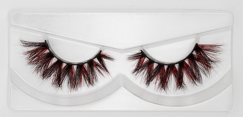 Eyelash-Copper-3.jpg
