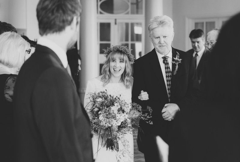 023-H&A-Wedding.jpg