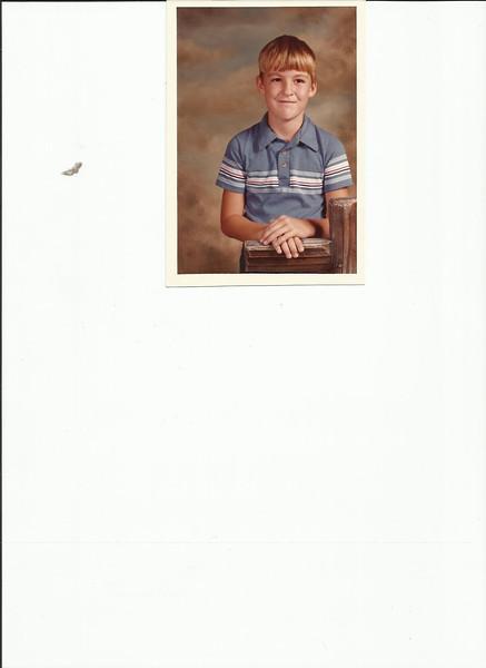Michael's Picture.jpg
