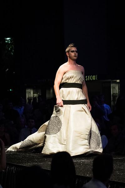 IIDA Couture 2014-230.jpg