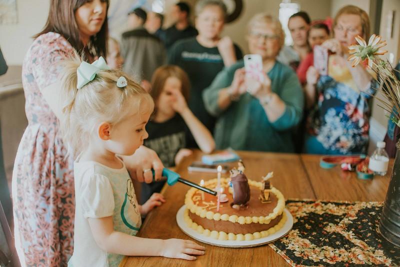 Maelin's 3rd Birthday Party-39.jpg