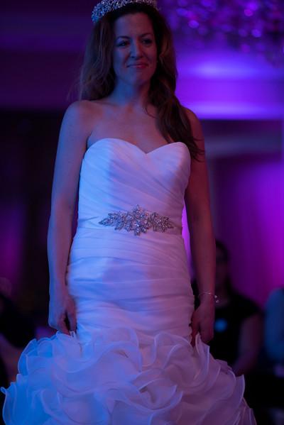European Bridal NJ-102.jpg