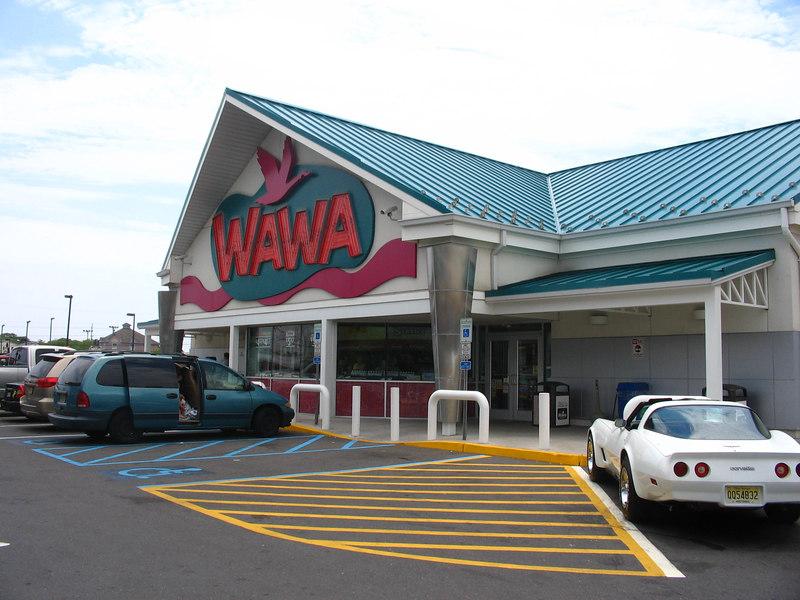 Wawa restaurant.jpg