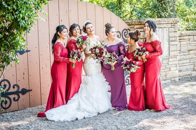 Valeria + Angel wedding -574.jpg