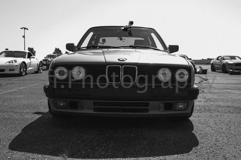 Off Track images-149.jpg