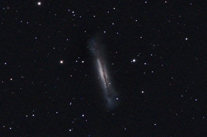 NGC-3628