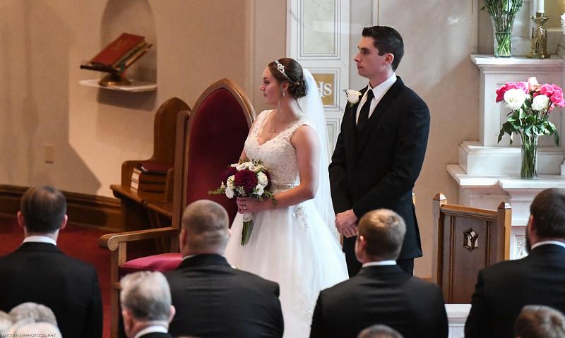 100519 Becca Dayne Wedding- Long Lens-7380.jpg