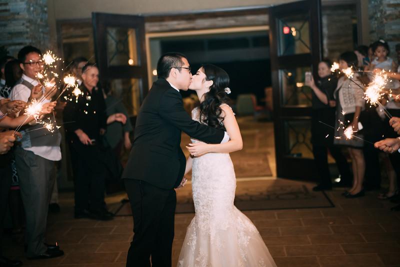 Angelina and Felix Wedding-1190.jpg