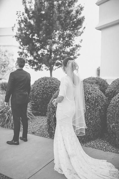 D+M Bridals-12.jpg