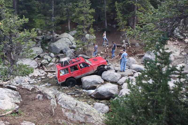 Fall Creek Pass4.JPG