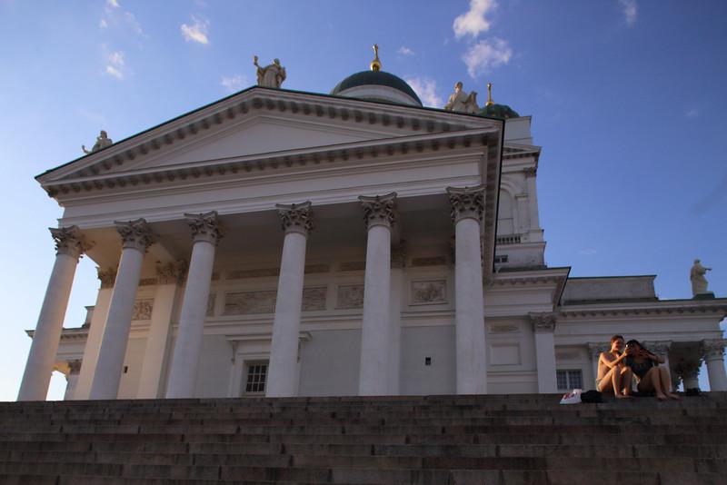 Helsinki 012.JPG